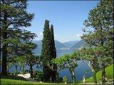 Achubb Open Villa Del Balbianelli