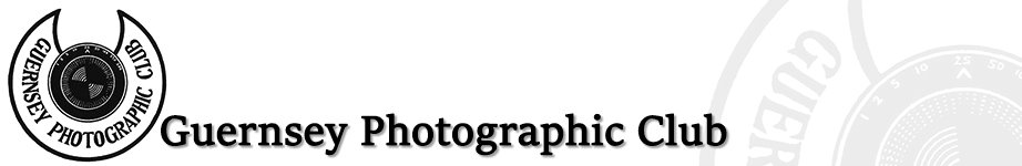 Guernsey Photographic Club
