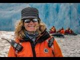 Jo Mahy Open Polar guide