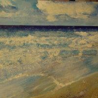 Beach £30