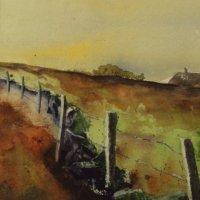 Rombalds Moor £15