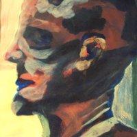Portrait £15