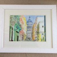 Havana £60