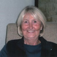 Joan Hobson