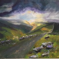 Yorkshire Dales Sold