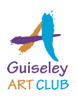 Guiseley Art Club