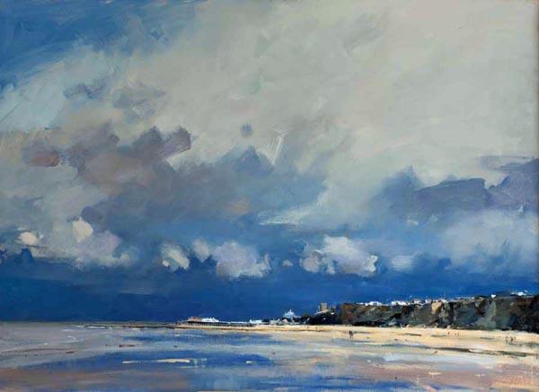 North Norfolk Coast