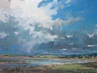 East Anglian Landscape