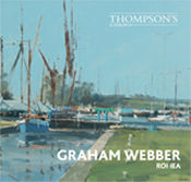 Graham Webber Thompsons Catalogue