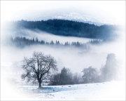braeval winter