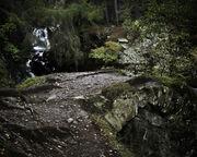 Bruar trail