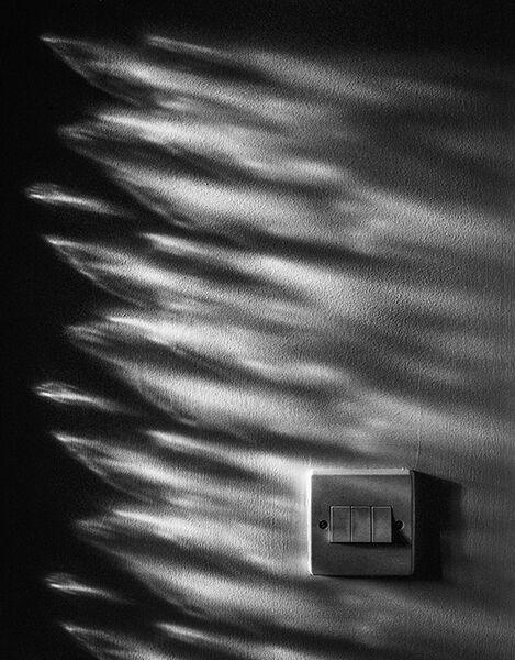 Light Switch Light