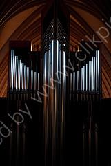 Angellic Organ