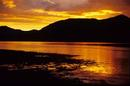 Ballachulish Sunset