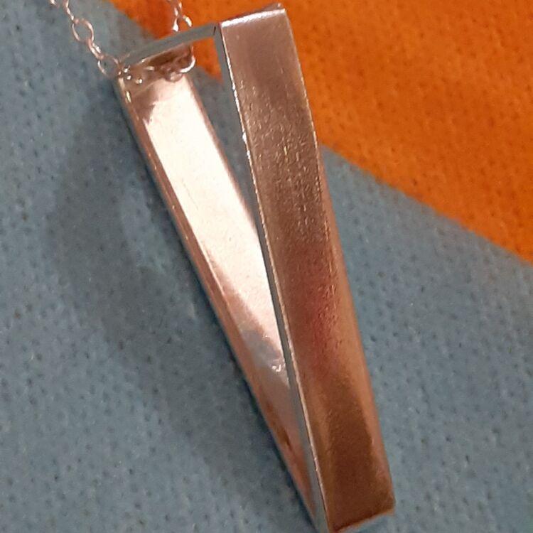 Diana King Jewellery