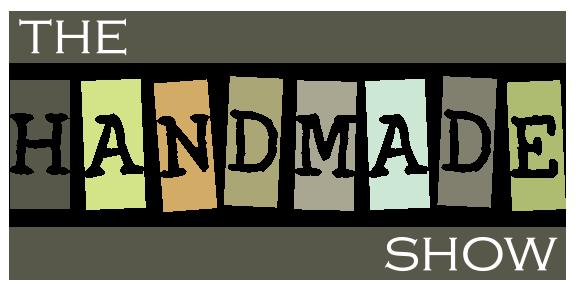 handmadeshow.co.uk