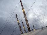 Millennium Masts