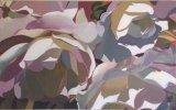 Petals and Shadows 1 LT