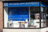PressingAppointments2