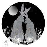 HARES in LOVE