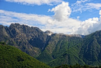 Gurro, Italy