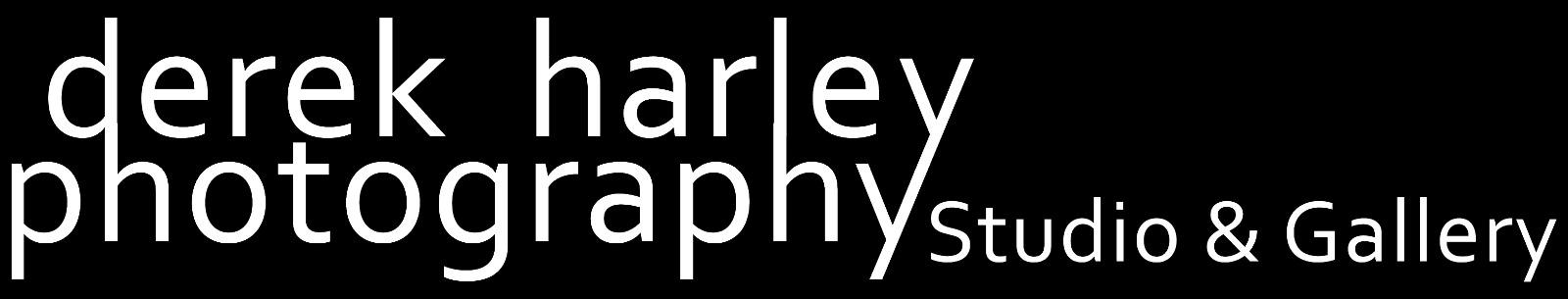 Derek Harley Photography