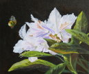 Skyla-Mae's Painting