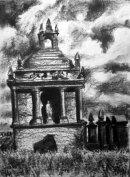 Hopper Mausoleum