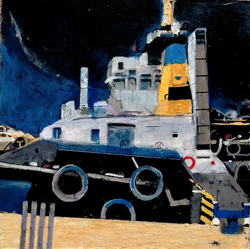 Malaga Patrol
