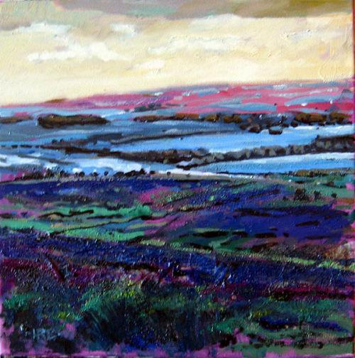 Northumberland Fells