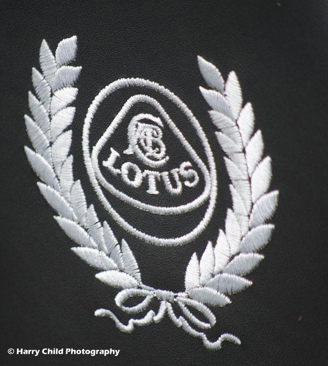 Lotus - Elise