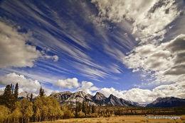 Big  Sky BC