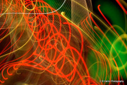 Painting with Light 7