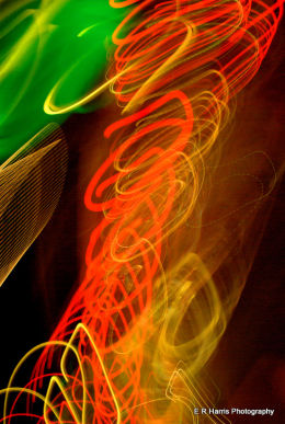 Painting with Light 8