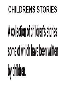 Childrens Stories forward