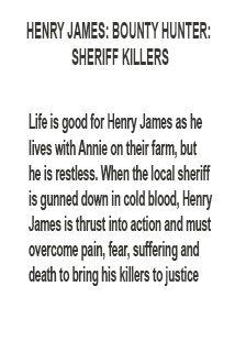 Sheriff Killers forward