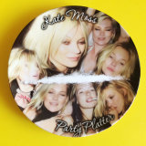 Kate Moss Party Platter