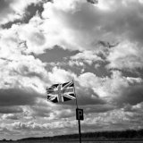South of Bridlington
