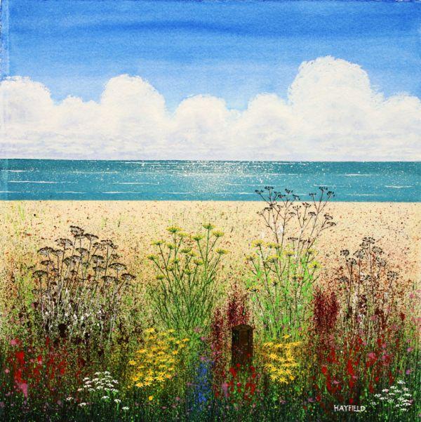 Edge of the Beach-2