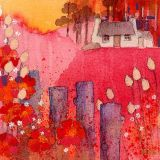Buckland Cottage - SOLD