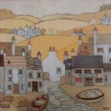 The Creel Inn - SOLD