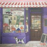 Eddie at Brambles - SOLD