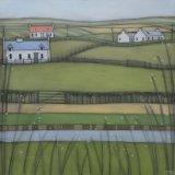 Dee Cottages - £325