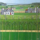 Galloway Fields - £900