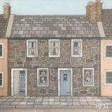 The Christmas House - £450