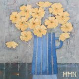 Yellow Primroses - SOLD