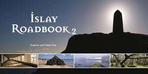 Islay Roadbook II