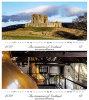 Auchindoon Castle /Speyburn Distillery
