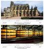 Rosslyn Chapel /Auchentoshan Distillery