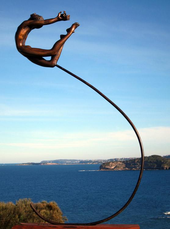 11.-Lleap-by-sea-
